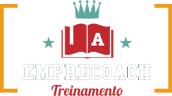 home_emprecoach